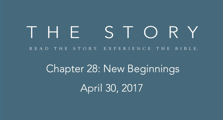 THE STORY CHAPTER 28 PDF DOWNLOAD