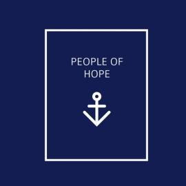 people of hope logo