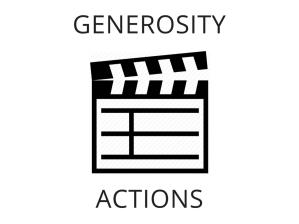 Generosity (1).jpg