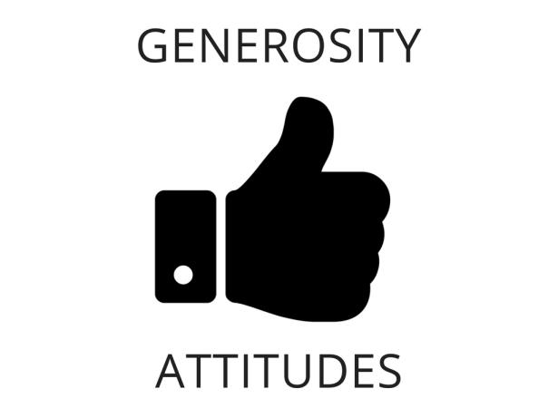 Generosity.png