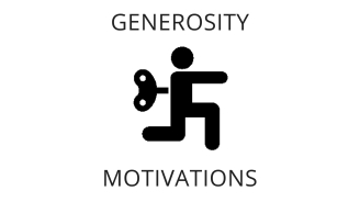 motivations icon.jpg