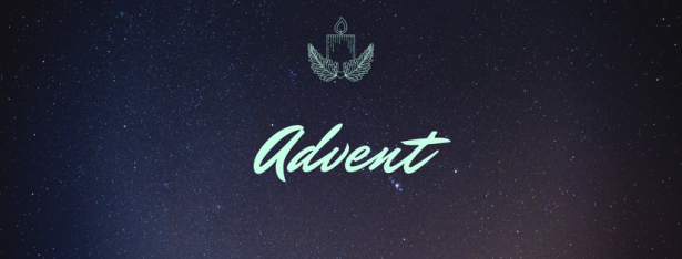 advent fb cover
