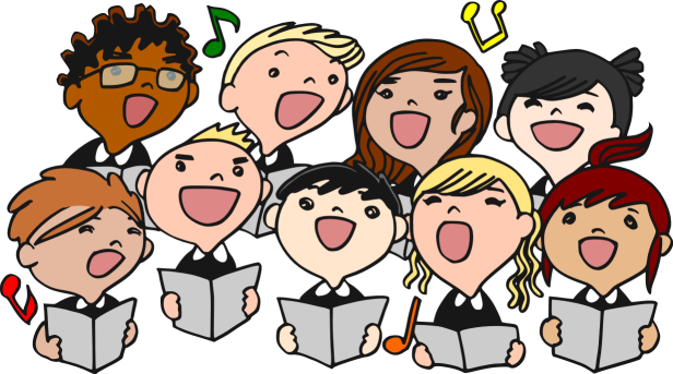 singing_children
