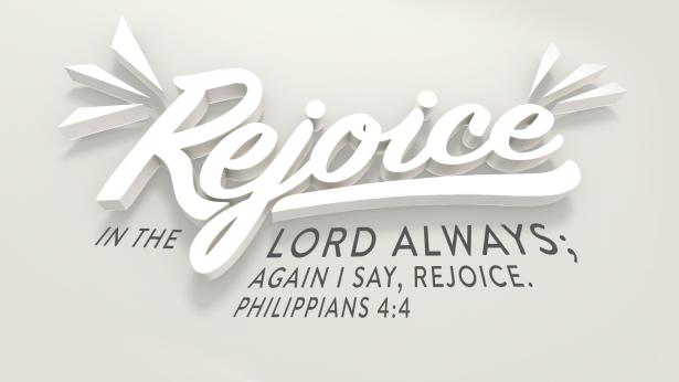 Philippians 4:4.png