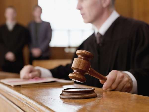 judge-gavel-600x450.jpg
